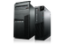 LENOVO ThinkCenter M81 TWR, Intel Q65, Intel Core i3-2120, 2GB , 320 GB (S), DVD+-RW DL, Intel integrated,  Eth Giga, WIN 7 Pro 64, Camera, Modem, BT, Tower