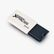 PATRIOT/PDP USB Flash Drive 8GB Supersonic Xpress USB 3.0 RW:50/20 MB/s