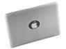 AQUIP MAC Book Air Silicon Cover