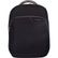 SAMSONITE Monaco Backpack 16 svart