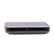 VIDEO SEVEN V7 CARD READER USB 2.0 SILVER SD MINISD MICROSD MMC MEM-STICK IN