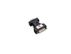 VIDEO SEVEN V7 ADAPTER VGA TO DVI-I BLACK HDDB15/ DVI-I DUAL LINK M