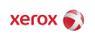 XEROX Duplex Module f Phaser 6120