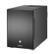 LIAN-LI Kab Lian Li PC-Q25 mITX case