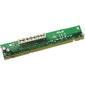 ASUS 90-S3G0R1000T DUAL PCIEX8 RISER FOR RS162-E4
