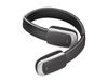JABRA Halo 2 Bluetooth Stereo Headset - qty 1
