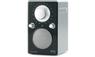 TIVOLI AUDIO Audio Pal+ DAB Black/White