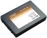 OCZ SSD 200GB SAS TALOS 2R MLC 2.5IN                        IN INT