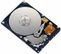 FUJITSU 2nd HDD 500GB 5400RPM Lifebook T730/ TH700