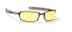 GUNNAR OPTIKS GUNNAR Gaming Wear PPK Onyx