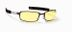 GUNNAR OPTIKS GUNNAR Gaming Wear PPK Onyx/ Mercury