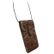 KRUSELL Krusell Tumba Mobile case Vintage Brown - qty 1