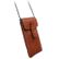 KRUSELL Krusell Tumba Mobile case Cognac Brown - qty 1