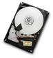 HGST HD/3.5in 4TB 7200RPM IDK EMEA