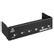LIAN-LI Lian Li BZ-H06B SATA Power Switch - black
