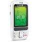 DORO PHONE EASY 715 WHITE