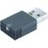 HITACHI Hitachi USB-WL-11N - USB WLAN-adapter