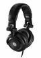 HERCULES DJ M 40.1 Versatile DJ headphones