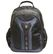 WENGER / SWISS GEAR PEGASUS BACKPACK FITS MOST 17IN NOTEBOOKS