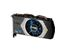 "HISDIGITAL Radeon HD 7850 2GB GDDR5 PCI-Express 3.0, ""IceQ X "", 1xDL-DVI-I,  native-HDMI,  2xmini-DisplayPort"