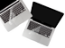 MOSHI MacBook keyboard protector US