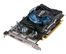 "HISDIGITAL Radeon HD 7750 1GB GDDR5 PCI-Express 3.0, ""iCooler"",  DVI-I, native-HDMI,  DisplayPort"