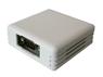 AEG PS Temperature Sensor