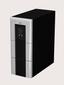 AEG UPS AEG Protect 1_BP 20 battery cabinet Protect 1