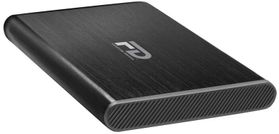 1TB FANTOM GFORCE3 MINI USB 3.0/2.0 PORTABLE 2.5IN EXTERNAL