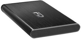 1TB FANTOM GFORCE3 MINI USB 3.0/2.0 PORTABLE 2.5IN EXTERNAL