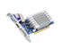 SPARKLE Geforce 8400GS 256MB DDR3, DVI, VGA, HDMI, PCI
