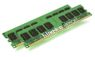 KINGSTON 4GB MEMORY KIT F/ HP PROLIANT BL20P G3 NS