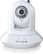 TP-LINK TL-SC4171G Pan/Tilt IP Camera Pan/ Tilt,  12 IR LEDs, Wireless, IR-Cut filter, Motion Detection,  2-Way Audio