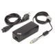 LENOVO AC Adapter 90W for T60/ 61, R60/ 61, X60, Z60/ 61, C100, N100, V100