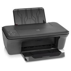 Deskjet 2050 All-in-One Printer