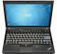 LENOVO ThinkPad X220 i5-2520 (SE)
