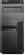 LENOVO TC M91p/TWR/i7-2600 2GB 500GB W7P