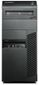 LENOVO TC M91p/TWR/i7-2600 4GB 500GB W7P