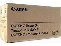 CANON Drum svart IR1210/1570F