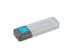D-LINK AIRPLUS XTREMEGTM 11/54MB WIRELESS LAN USB DONGLE EN