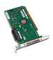 HP SINGLE CHANNEL U320 SCSI ADPTR