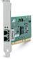 ALLIED TELESYN AT NIC PCI-X 1000SX LC