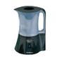 GASTROBACK 42410 Milk frother