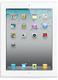 "iPad 2 16GB Wlan hvit 9.7"" skjerm, multitouch,  wifi, dual 1Ghz (MC979KN/ A)"