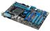 ASUS Mainboard S-AM3+ AMD760G ATX PCI-E Audio GbLAN Raid 1394 SATA2 USB2.0