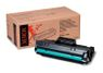 XEROX TONER CARTRIDGE FOR PH5400 20 000PAGES NS