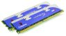 KINGSTON 2048MB 800MHZ DDR2 DIMM NON-ECC CL5 (5-5-5-15)(KIT OF 2) NS