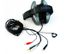 ZALMAN Microphone ZM-MIC1 High Sensitivity Headphone Microphone