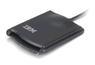 LENOVO Gemplus GemPC USB Smart Card Reader - SMART-kortläsare - USB