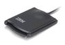 LENOVO Gemplus GemPC USB Smart Card Reader